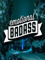 HSPs, Empaths, Survivors, & Chronic pain Issues