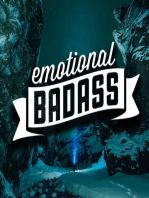 Calling all Emotional Badasses!