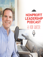 CyberSecurity for Nonprofits