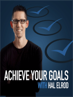 Choose Yourself (An Interview with James Altucher)