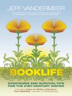 Booklife
