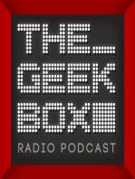 The Geekbox