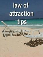 Episode 81 - Romance Series - Interview with Kim Sarrasin - AttractYourKing (video)