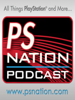 PS Nation Side Quest-Ep008-An Open World Where the Feeling of Final Fantasy Doesn't Exist