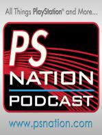 PS Nation-Ep268-Par for the Course
