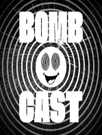 Giant Bombcast Mass Effect 3 Edition