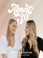 Ep. 130 - Master Your Inner Mean Girl + Rock Your Relationships with Melissa Ambrosini