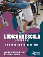Lúdico na Escola (CICLADA)
