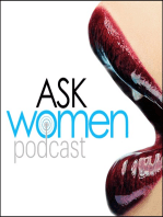 #145 Why Women have No Clue What They Want