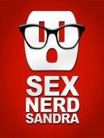 Sex in Comedy with Matt Braunger