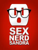 Sex for a Lifetime