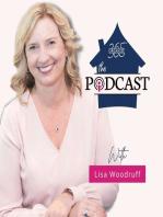 103 - Kid Bedroom Organization - Step 1 - The Basics