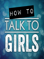 This Is How To Meet Girls When You Travel