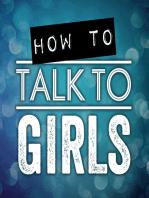 Conversation Tricks To Avoid Awkward Silences