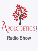 The Women in Apologetics