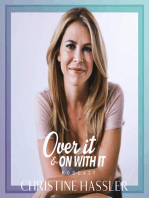 Earn A Living Doing What You Love with Marie Forleo