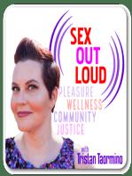 Dr. Morgana Maye on Loving and Lasting Kink-Positive Relationships