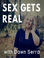 Sex Gets Real 202