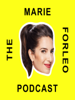 99 - How to Turbocharge Your Productivity, Eliminate Stress & Eat Rejection for Breakfast