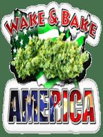 Wake & Bake America 860