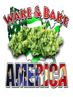 Oklahoma Cannabis Report From Potent Ponics About The Wild West Of Cannabis