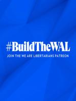 WAL Daily 10