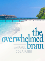 The Abused Mind and Mixed Signals in Relationships - Still Mourning - Overcoming Your Overwhelmed Brain