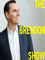 My Week - Success Magazine, speaking to 1k people, and new book