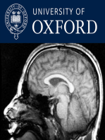 Creating the evidence base for prescribing in psychiatry