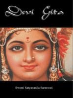 Session 19 (Sri Devyatharvashirsham)