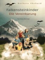 Falkensteinkinder