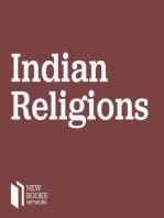 """Shyam Ranganathan, """"Hinduism"""