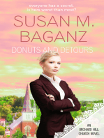 Donuts and Detours