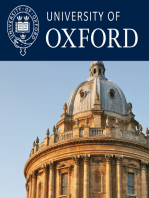 'David Miller's Political Philosophy' Panel 3