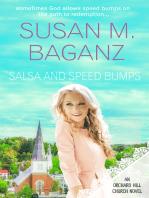 Salsa and Speedbumps