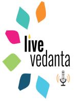 The Impact of Sanatana Dharma (Part 1)