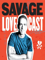 Savage Love Episode 255