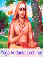 Instructive Chants – Swami Vishnu Devananda
