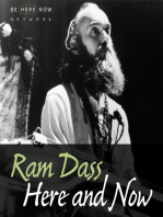 Ep. 53 - Devotion and the Guru
