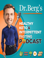 Improving Sleep on the Ketogenic Diet / Intermittent Fasting Plan