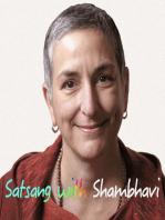 What Is Tantrik Sadhana?