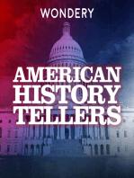 Tulsa Race Massacre - The Promised Land | 1