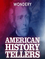 Civil Rights - Interview with Peggy Trotter Dammond Preacely | 7