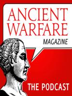 Gaius Marius at War