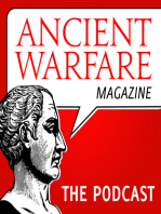 The Reluctant Warlord; The wars of Marcus Aurelius