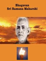 Upadesa Saram English & Sanskrit Narration Audio