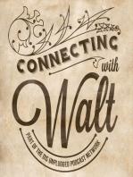 #015 - Connecting with Walt - Windows on Main Street