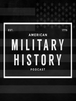 Military Tactics and Technology of the 1700s