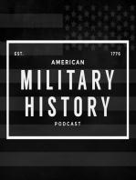 The Battle of Bunker Hill – Part I