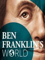 106 Jane Kamensky, The World of John Singleton Copley